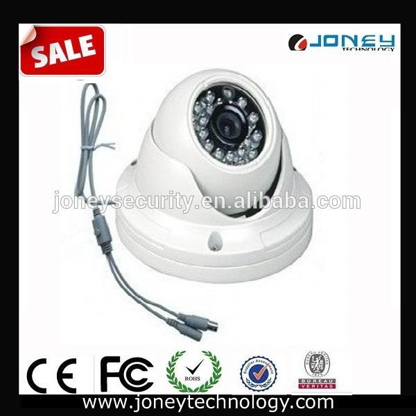 700tvl CCTV Camera China security camera with Varifocal lens