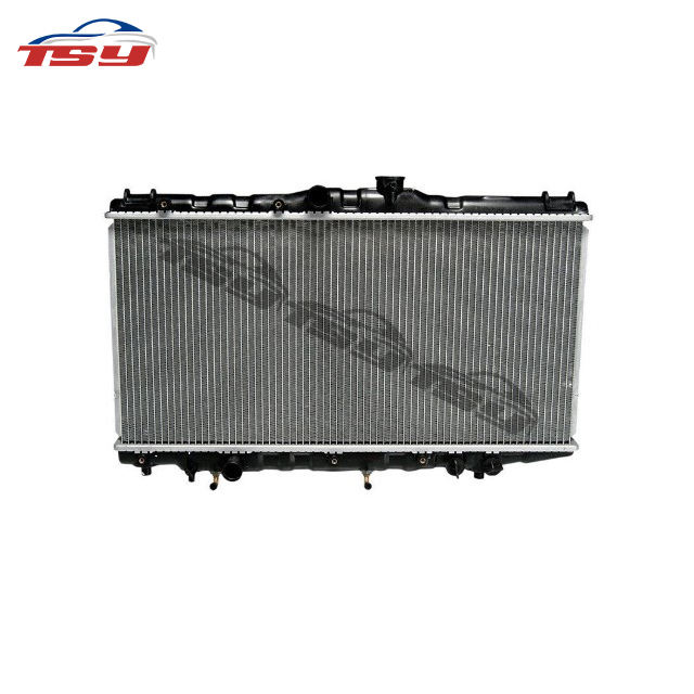 1.3 PETROL 1989 TO 1999 FOR MANUAL CARS BRAND NEW RADIATOR TOYOTA STARLET 1.0