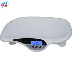 HY-05 20kg cheap digital baby weighing scale for toddler