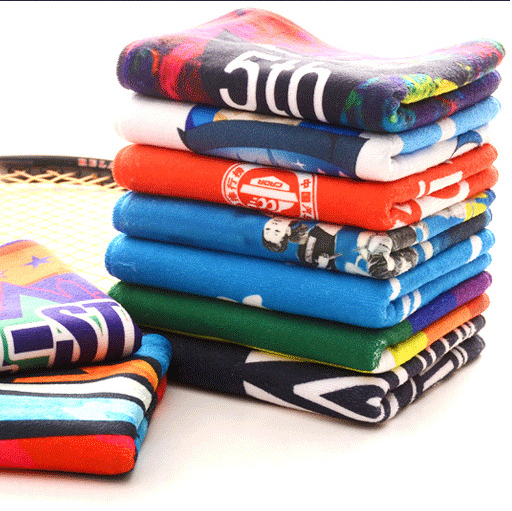 Hight Quality Low Price towel microfiber quick dry customized sizes