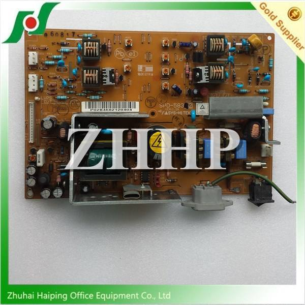 715G2655-1-2 715G2655-2-2 Printer Parts Power Supply Board für Lexmark E230 E330 E232 E340 E342 E240