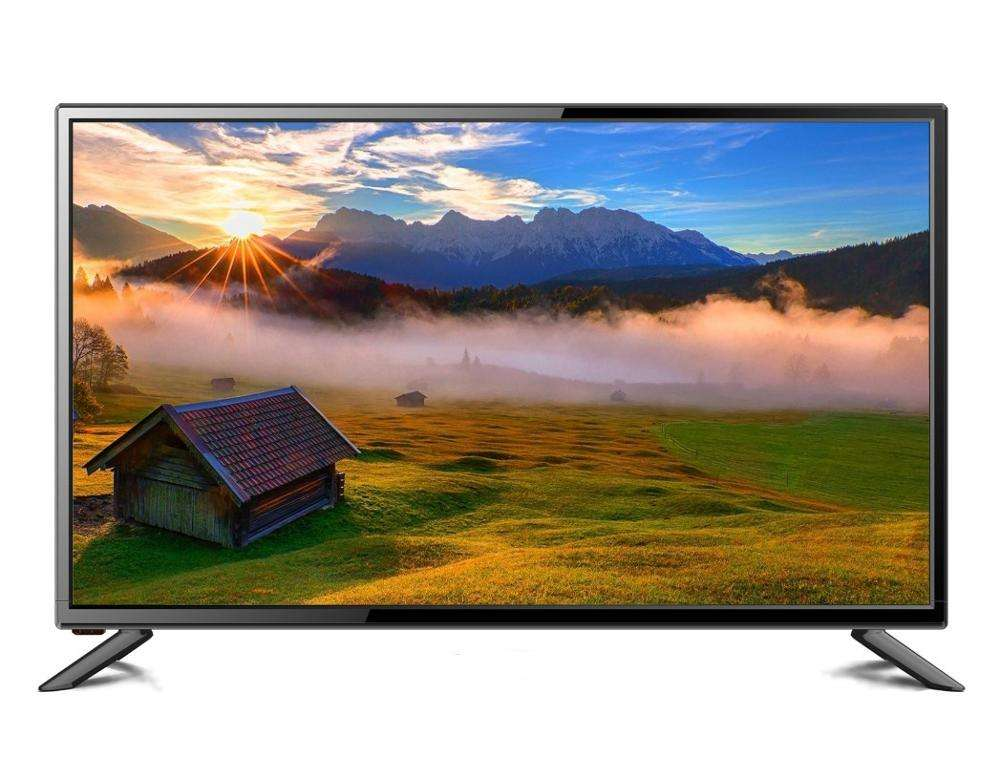 "LCD TV 15"" 17"" 19"" 20"" 22"" 24"" 26"" 27"" 28"" 31.5"" 32"" 39"" 40"" 42"" 43"" 50"" 55"" 58"" 60"" 65"" inch LED TV Smart Television"