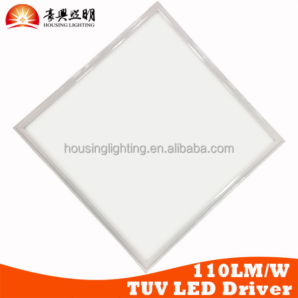 Customized LED Panel 20x20 for Commercial Lighting