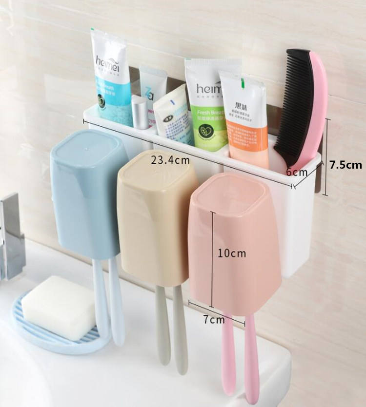 China Toothpaste And Toothbrush Rack China Toothpaste And Toothbrush Rack Manufacturers And Suppliers On Alibaba Com