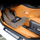 Wholesale 3D Car Floor PVC Mats Case for BMW All Series