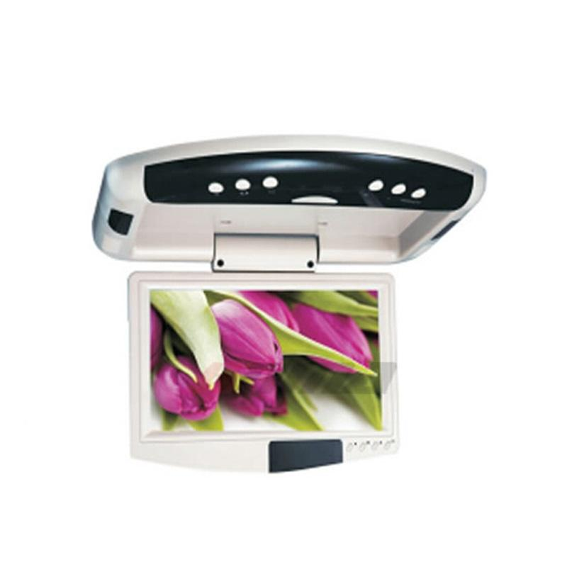 "Universal 7 ""Portable Touch Screen Dvd Player <span class=keywords><strong>Mobil</strong></span>"