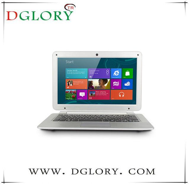 Dg-nb1101 11.6 polegada 2 GB / <span class=keywords><strong>32</strong></span> GB windows8.1 <span class=keywords><strong>ordinateur</strong></span> <span class=keywords><strong>portable</strong></span>