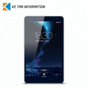 Warna Biru Onda V80 16GB Tablet PC untuk 8.0 Inci Game Komputer Tablet