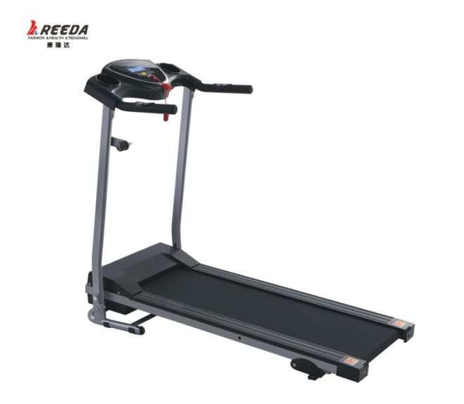 Professionele cardio fitnessapparatuur body <span class=keywords><strong>fit</strong></span> home gym machines gemotoriseerde elektrische loopband deals running <span class=keywords><strong>machine</strong></span> prijs