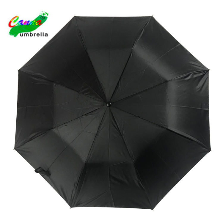 Rungra / Silk [ 2 Umbrella ] Umbrella Umbrella Umbrella Folding Umbrella Wholesale Cheap Metal Stand 2 Folding Automatic Umbrella
