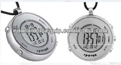 se73012 многофункциональный спортивный альпинист наручные часы