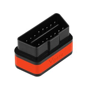 מותג ELM327 יצרן Vgate OBD2 סורק ELM 327 Bluetooth תמיכה כל OBD2 פרוטוקול