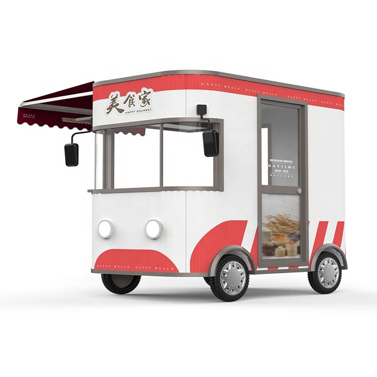 mini electric food truck for sale europe electric food truck for sale europe stainless steel food truck