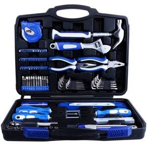 Household Hardware Household Hand Tool Set