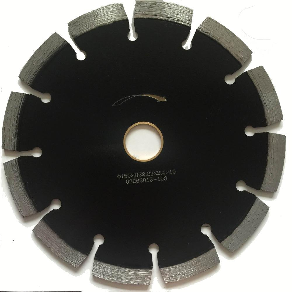 Concrete cutting blades for angle grinder king of sheen waterless car wash