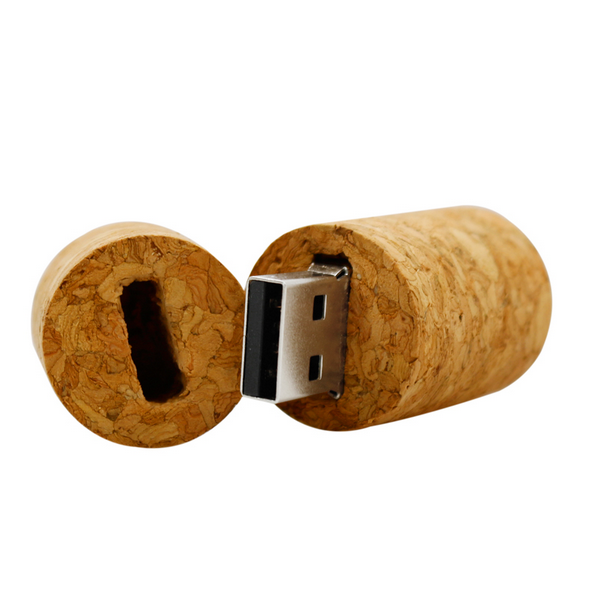 New Genuine Red Wine Corks Model 4GB-32GB USB 2.0 Memory Flash Pen Drive with custom logo