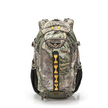 Outdoor Day Pack Hunting Pack Military Backpack