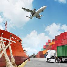 Cheapest Shenzhen Air shipping Cost Air Freight Cargo From China To The United States