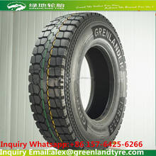 Low price and high quality truck tyre ban In Indonesia