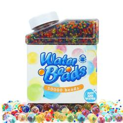 Magic Water Beads In Promotion Magic Water BeadsToy For Decoration