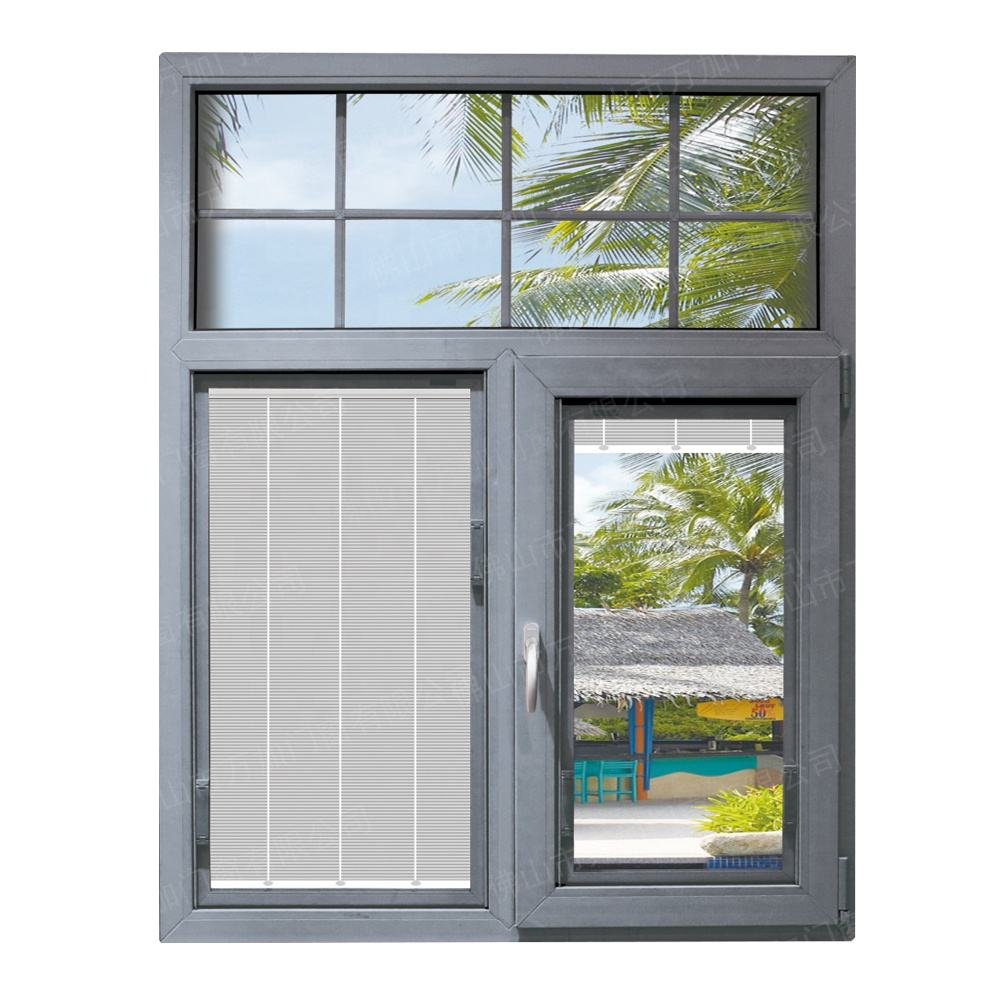 UPVC Windows And Doors,PVC Buildings Window For Doors and windows Manufacturers Factory