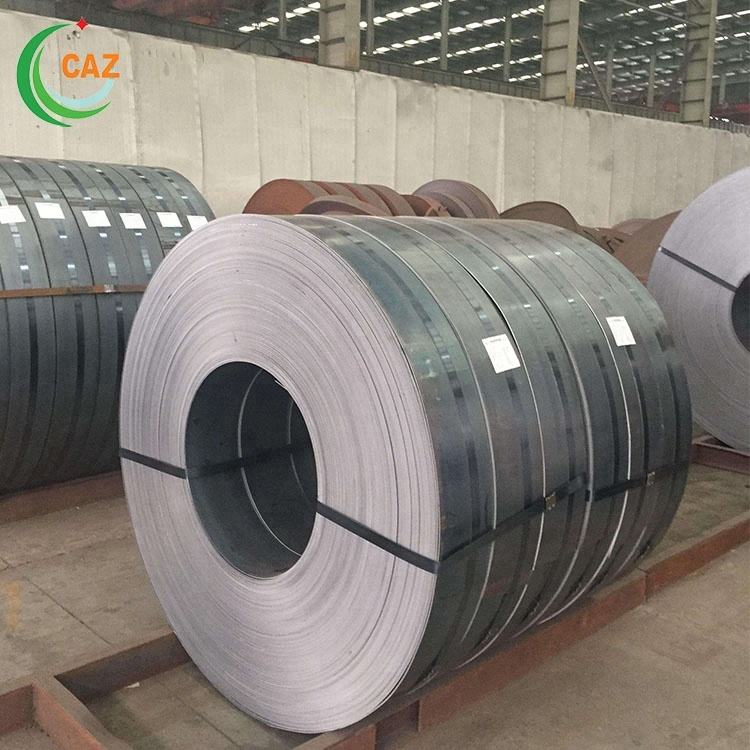 Z60g/Z90g/Z120g/Z150g/Z180g/Z200g galvanized steel coil/sheet/plate with big spangle