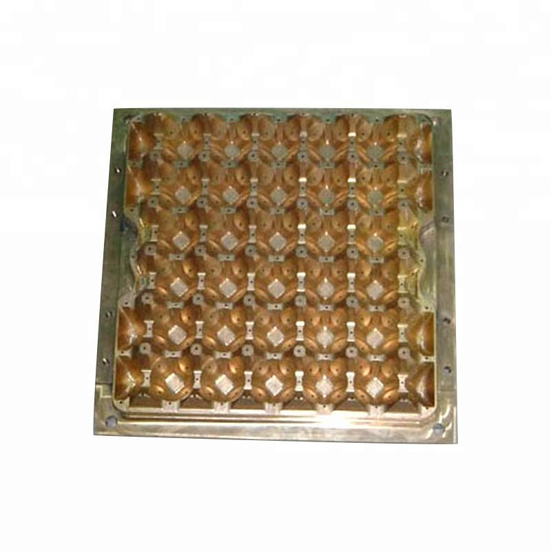 Leading Egg Box Mould China Suppliers