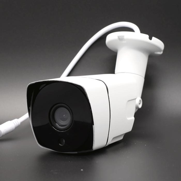 높은 품질 야외 hd 720 마력 ip 비디오 카메라 1080 마력 홈 감시 카메라