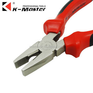 K-Master Amerikaanse type carbon staal multi tool 6