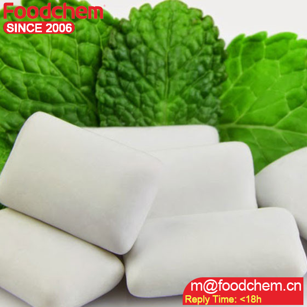 High Quality xylitol products