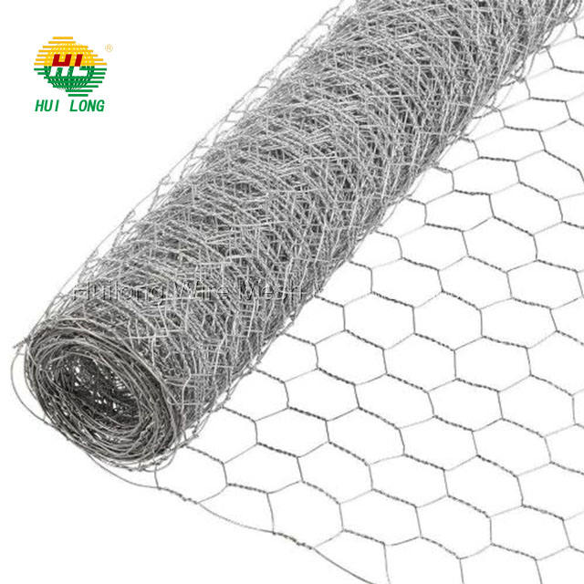 Cheap Chicken Wire/ iron wire Mesh /Galvanized Hexagonal Wire Mesh