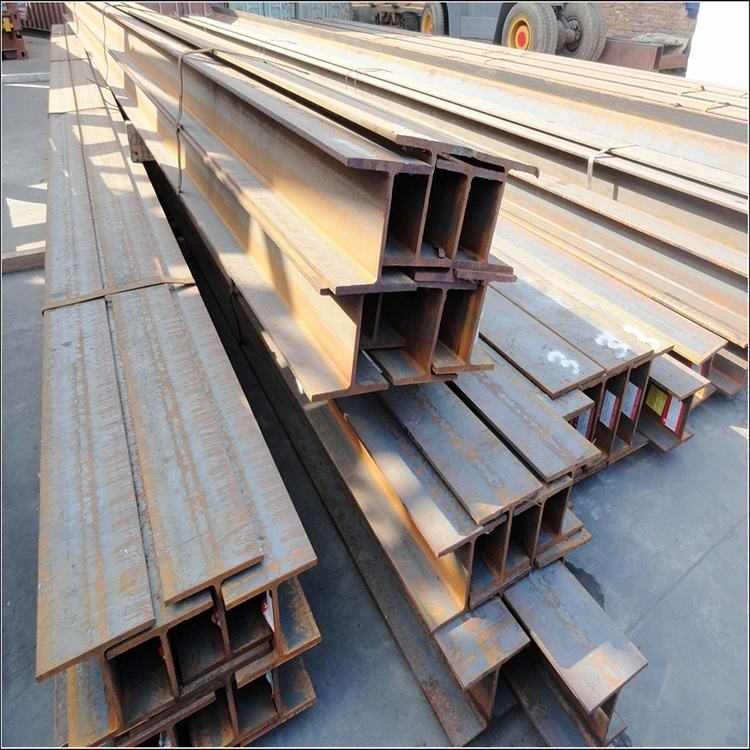 Sale engineering frame building structural steel