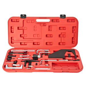 Auto Reparatur Motor Timing Locking Tool Kit Für Ford