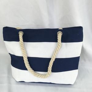 Cheap Shell pequeños bolsos nueva moda totalizador de la
