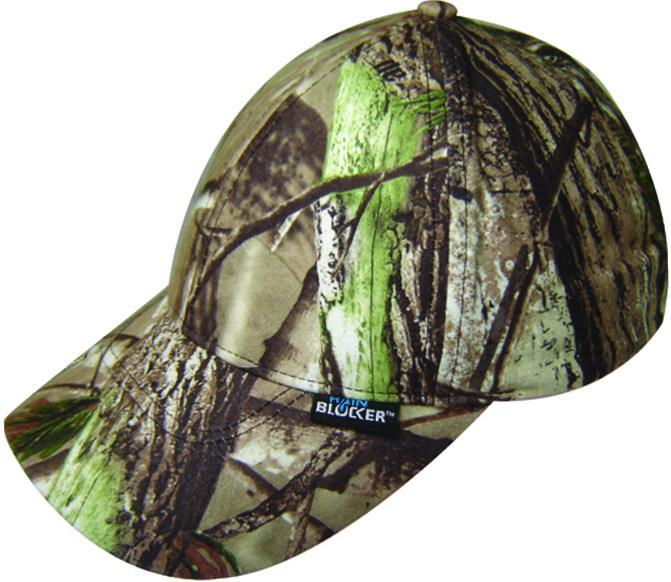 China factory high quality OEM custom camo printed modern adult snap baseball hat