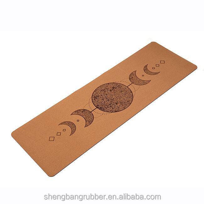 Anti-Tear Absorbent Extra Thick High Density superior materials ultra thin yoga mat