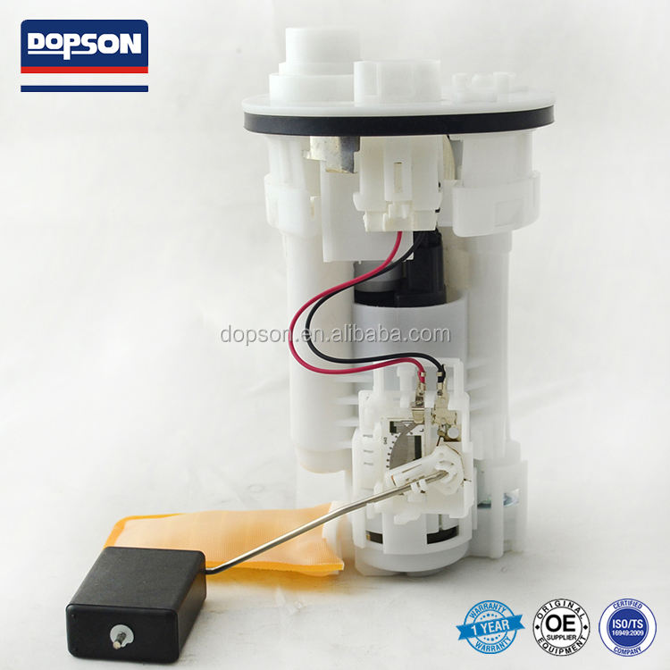 Dopson Brand Car Accessories engine electric fuel pump assembly for COROLLA 1.8L BEFORE 2012 OE 77020-02190