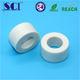 LK15x21x10 Amorphous metal core Soft Magnetic Alloy Core