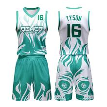 Athletic And Comfortable Basketball Uniform Design 2020 Sublimation For Sale Alibaba Com
