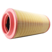 81083030052 Truck Air Filter for MAN truck