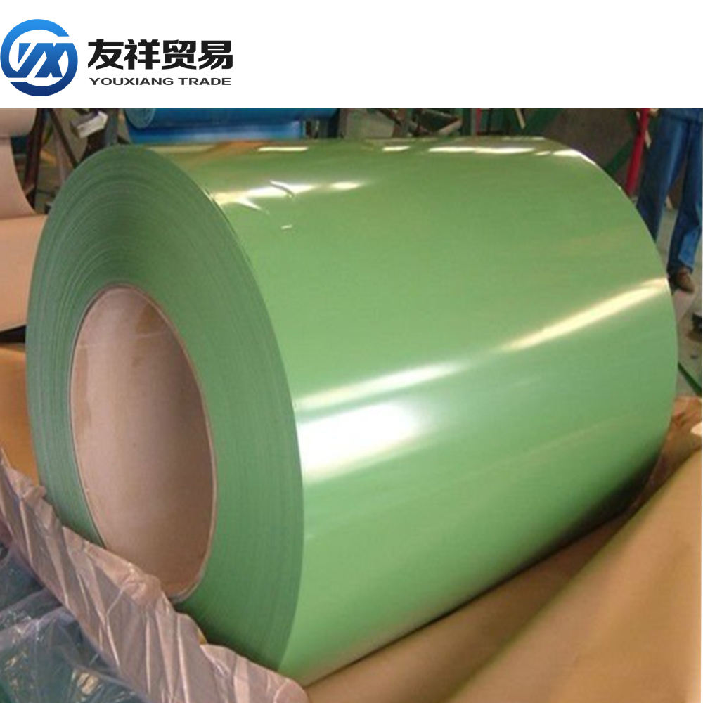 Galvanized Steel Coil GI Coils, Corrugated Zinc Coated ASTM Galvanized Steel Sheets
