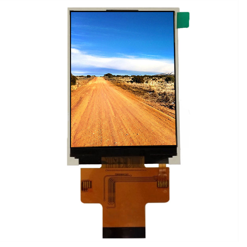 320x240 lcd display 3.2 inch LCD ILI9341 TFT LCD Digital Module