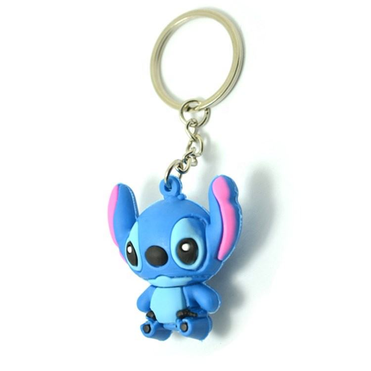custom key chain dolls chinese key chain free samples