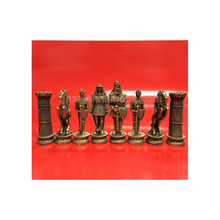 High Quality Wooden chess sets, wooden chess games, wooden chess pieces