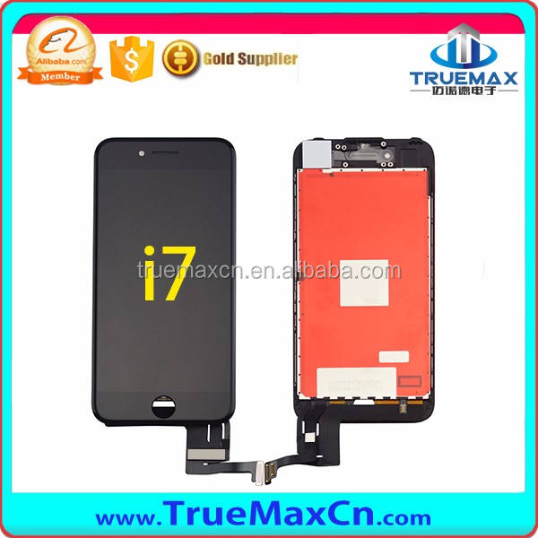 For 9/'/' PCBOX T9007 Tablet Touch Screen Digitizer Replacement Panel Sensor