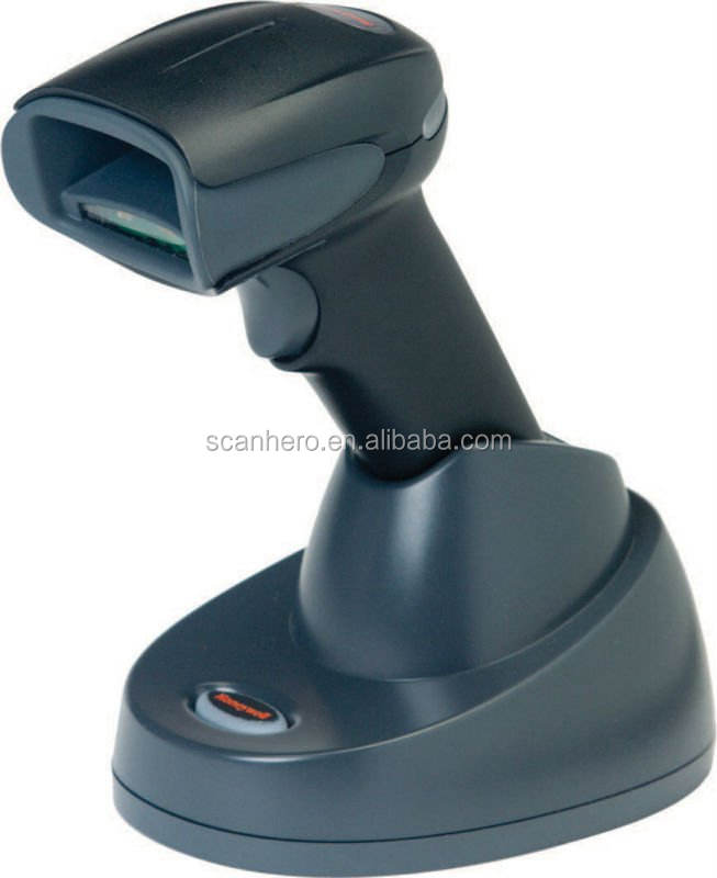 xeno Honeywell 1902 2d scanner di codici a barre bluetooth