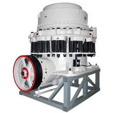 mining stationary cone crusher price cone crusher plant in south africa for sale