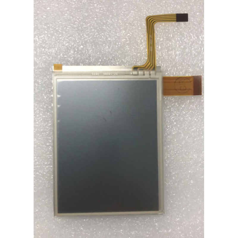 Display LCD Dello Schermo di Honeywell Dolphin 99EX 99GX 9700