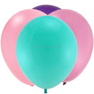2018 High Quality Toys r us Latexballon Kinderballons Partyballons