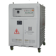 500KW Power generator testing AC load banks